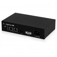 Ubiquiti EdgePower 24V 72W