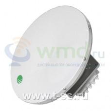 Siklu EtherHaul 2ft Antenna Dual 70/80&5