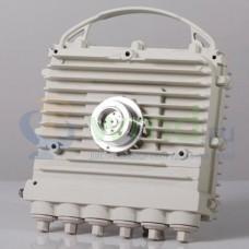 Siklu EtherHaul 2200F ODU H EXT