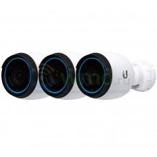 Ubiquiti UniFi Video Camera G4 Pro (3-pack)