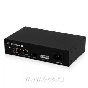 Ubiquiti EdgePower 54V 72W