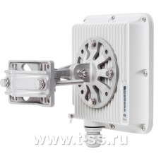 InfiNet Vector 5 V5-E