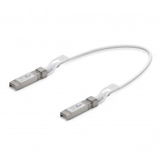 Ubiquiti UniFi DAC Patch Cable SFP+