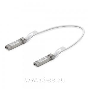 Ubiquiti UniFi DAC Patch Cable SFP+