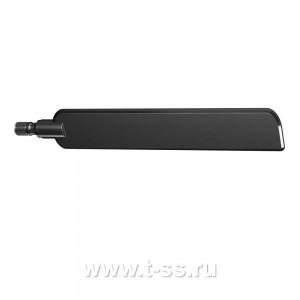 MikroTik HGO-antenna-OUT
