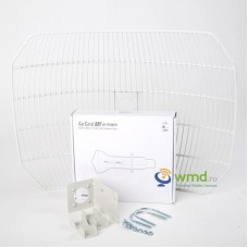 Ubiquiti AirGrid M5 HP 27dBi