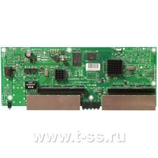 MikroTik RB2011L