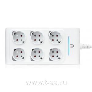 Ubiquiti mPower Pro
