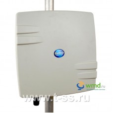 ITelite SRA5021DP