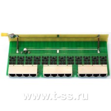 Info-Sys РГ4-12LSA