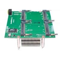 MikroTik RB604