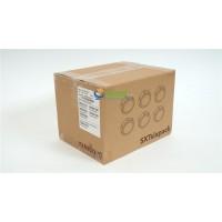 MikroTik SXT Sixpack