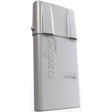 MikroTik BaseBox 2