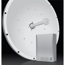 Ubiquiti PowerBridge M10