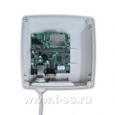 ITelite MRA2612DP