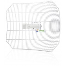 Ubiquiti AirGrid M5 HP 5G27