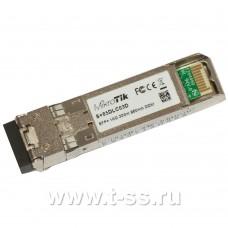 MikroTik S+85DLC03D