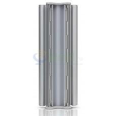 Ubiquiti AirMax Sector Titanium 5G Mini