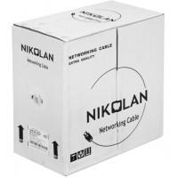 Nikomax Nikolan 2110A-GY