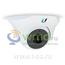Ubiquiti UniFi Video Camera Dome