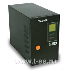 Энергия ПН-3000