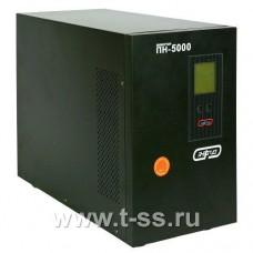 Энергия ПН-5000