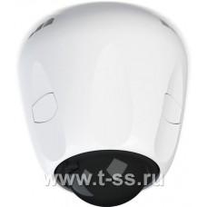 RF elements AbraCam Dome Compact
