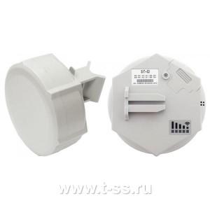 MikroTik SXT 5-HnD