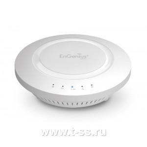 EnGenius EAP900H
