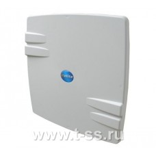 ITelite SRA5019-3x3
