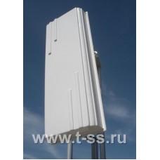 ITelite PRO-SEC-XL24/50DP