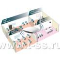 Edimax BR-6228nS V3