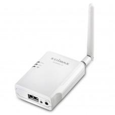 Edimax 3G-6200nL V2