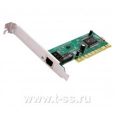 Edimax EN-9235TX-32 V2