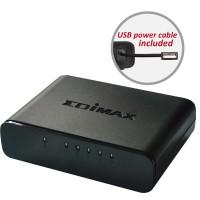 Edimax ES-3305P V2