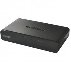 Edimax ES-5800G V3