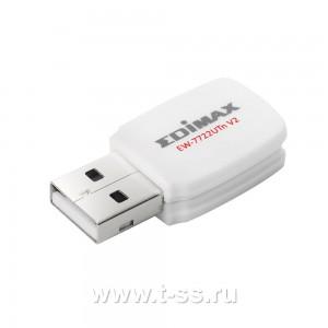 Edimax EW-7722UTn V2