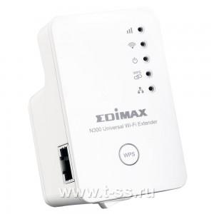 Edimax EW-7438RPn V2