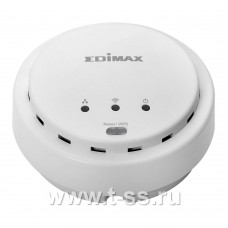 Edimax EW-7428HCn