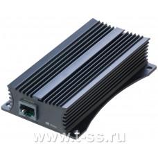 MikroTik 48 to 24V Gigabit PoE Converter