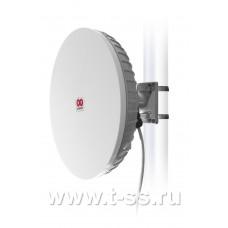 RF elements StationBox XL CARRIER CLASS 2.4 GHz
