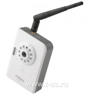 Edimax IC-3110W