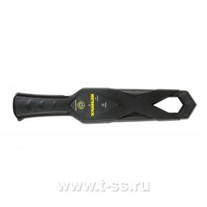 Ручной металлодетектор (металлоискатель) «СФИНКС» ВМ-611Х и ВМ-611Х ПРО